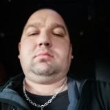 Anatoliy , 37  , Kryve Ozero