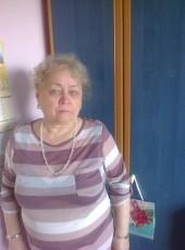 nina, 73, Russia, Pushkino
