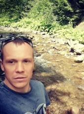 Kolya, 38, Ukraine, Kiev