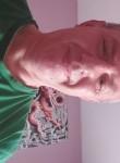 Piotr, 51  , Wroclaw