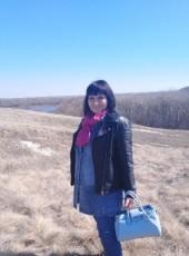 Marina, 32, Russia, Volgograd