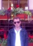 Dmitriy, 42  , Donetsk