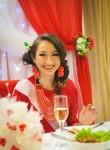 Adelina, 31  , Yakutsk