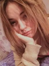 Annabel Moskva, 18, Russia, Kazan