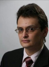Igor, 45, Ukraine, Dnipr