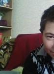 Maksim, 26  , Idrinskoye