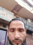 सफीक, 41  , Ahmedabad
