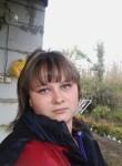 Ekaterina, 27  , Uryupinsk