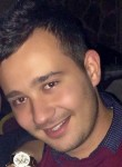 ramy, 28 лет, بَيْرُوت