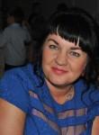 Natalya, 39  , Muravlenko