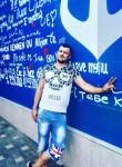 Vadim , 37  , Berlin