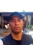 Diego, 25  , Ciudad Juarez