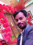 Zakir, 21  , Birmitrapur