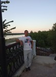 Sergey, 63  , Murom
