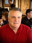 Michael, 65  , San Antonio