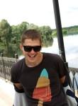 Александр, 28 лет, Горад Гомель