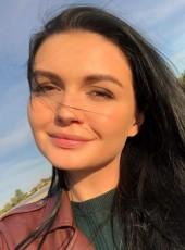 Irren, 25, Russia, Krasnodar