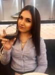 Виктория, 26 лет, Санкт-Петербург