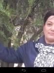 Алена, 47 лет, Білгород-Дністровський