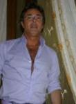 christian lam, 63  , Galati