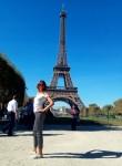 Диана, 28  , Aubervilliers