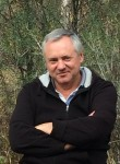 Andrey, 54, Almaty