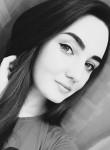 Ekaterina , 21  , Moscow
