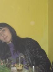 зая моя, 29, Россия, Алексин