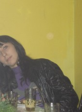 zaya moya, 29, Russia, Aleksin