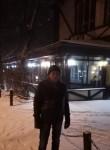 Aleksandr, 55  , Dolgoprudnyy