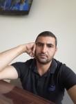 Alik Xachatryan, 39  , Yerevan
