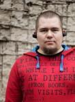 Andrey, 35, Izhevsk