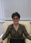 Valentina, 61  , Lakhdenpokhya