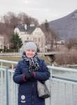 Nataliya, 53, Kupjansk