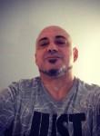 Franco Feliciano, 44  , Wekiwa Springs