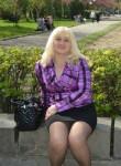 Aleksandr , 52  , Zelva