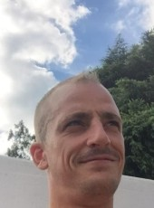 Nico, 31, Bundesrepublik Deutschland, Karlsruhe