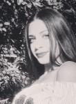 Linka❤️, 19, Uzhhorod