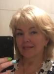Liya, 45, Voronezh