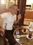 Elshan, 53  , Baku