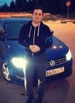 Aleksey, 24, Syktyvkar