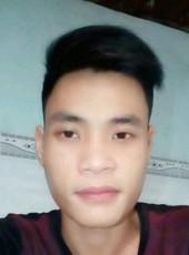 Tuan, 27, Vietnam, Thanh Hoa