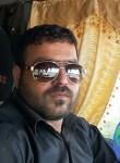 Salih, 27  , Nizip