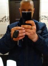 Maksim, 36, Russia, Rostov-na-Donu