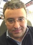 Vladislav, 43  , Midoun
