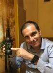 line-juanillc, 42 года, Valencia