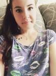 Karina, 28  , Rezh