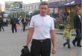 Ivan, 35 - Miscellaneous