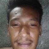 Basir, 18  , Cotabato