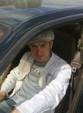 andrey, 37, Russia, Kemerovo
